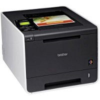 Brother HL-4570CDW printing supplies