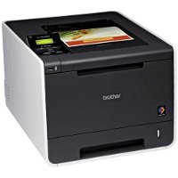 Brother HL-4570CDWT printing supplies