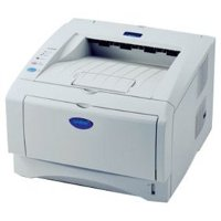 Brother HL-5170DLT printing supplies