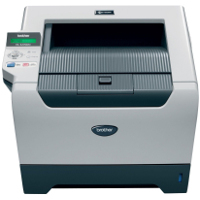Brother HL-5270DN printing supplies