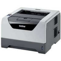 Brother HL-5340D printing supplies