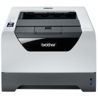 Brother HL-5350DN printing supplies