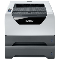 Brother HL-5350DNLT printing supplies