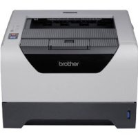 Brother HL-5370DW printing supplies