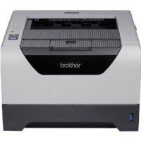 Brother HL-5370DW consumibles de impresión