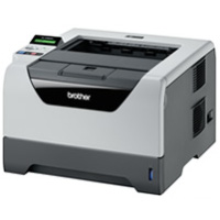 Brother HL-5380DN printing supplies