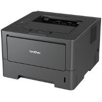 Brother HL-5440D printing supplies