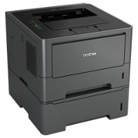 Brother HL-5450DNT printing supplies