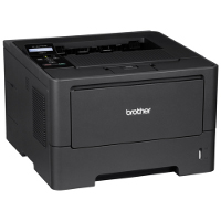 Brother HL-5470DW printing supplies