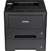 Brother HL-5470DWT printing supplies