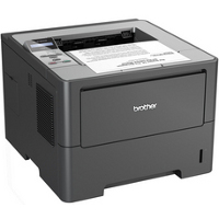 Brother HL-6180DW printing supplies