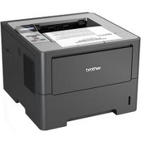 Brother HL-6180DW consumibles de impresión