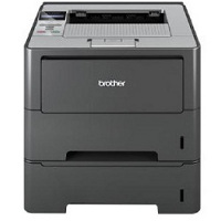 Brother HL-6180DWT printing supplies