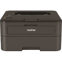 Brother HL-L2300D printing supplies