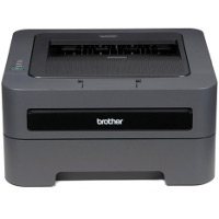 Brother HL-L2320D printing supplies