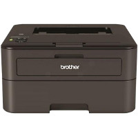 Brother HL-L2380DW printing supplies