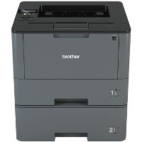 Brother HL-L5200DWT printing supplies