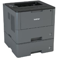 Brother HL-L6200DWT printing supplies