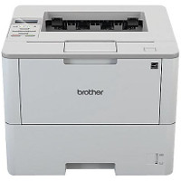 Brother HL-L6250DW printing supplies