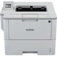 Brother HL-L6300DW printing supplies