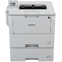 Brother HL-L6400DWT printing supplies