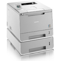 Brother HL-L9200CDWT printing supplies