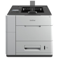 Brother HL-S7000DNXL printing supplies
