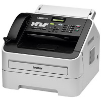 Brother IntelliFax 2940 printing supplies