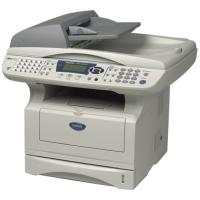 Brother MFC-8840D printing supplies
