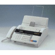 Brother MFC-1750 printing supplies