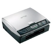 Brother MFC-215C printing supplies