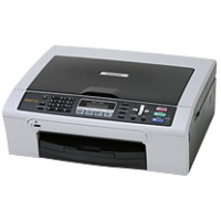 Brother MFC-230C printing supplies