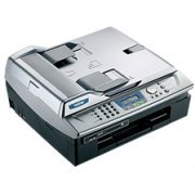 Brother MFC-425CN printing supplies