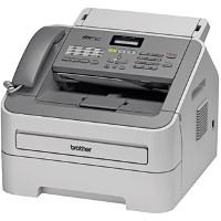 Brother MFC-7240 printing supplies