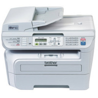 Brother MFC-7320 printing supplies