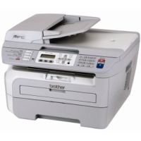 Brother MFC-7340 printing supplies