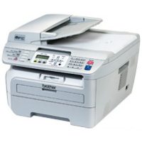 Brother MFC-7345DN printing supplies