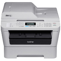 Brother MFC-7365DN printing supplies