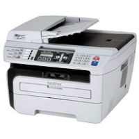 Brother MFC-7440N printing supplies