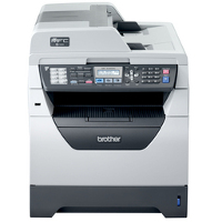 Brother MFC-8380DN printing supplies
