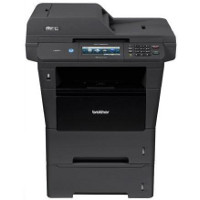 Brother MFC-8950DWT printing supplies