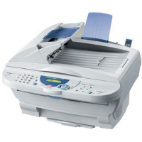 Brother MFC-9160 printing supplies