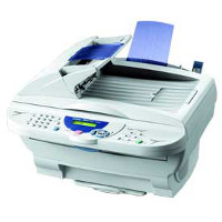 Brother MFC-9180 printing supplies