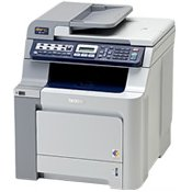 Brother MFC-9440CN printing supplies