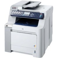 Brother MFC-9450CDN printing supplies