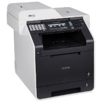 Brother MFC-9970CDW printing supplies