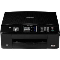 Brother MFC-J280W printing supplies