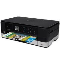Brother MFC-J4310DW printing supplies