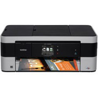 Brother MFC-J4320DW printing supplies
