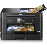Brother MFC-J5720DW printing supplies